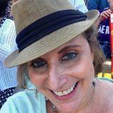 Allison  B. Friedman
