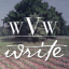 wVw Community