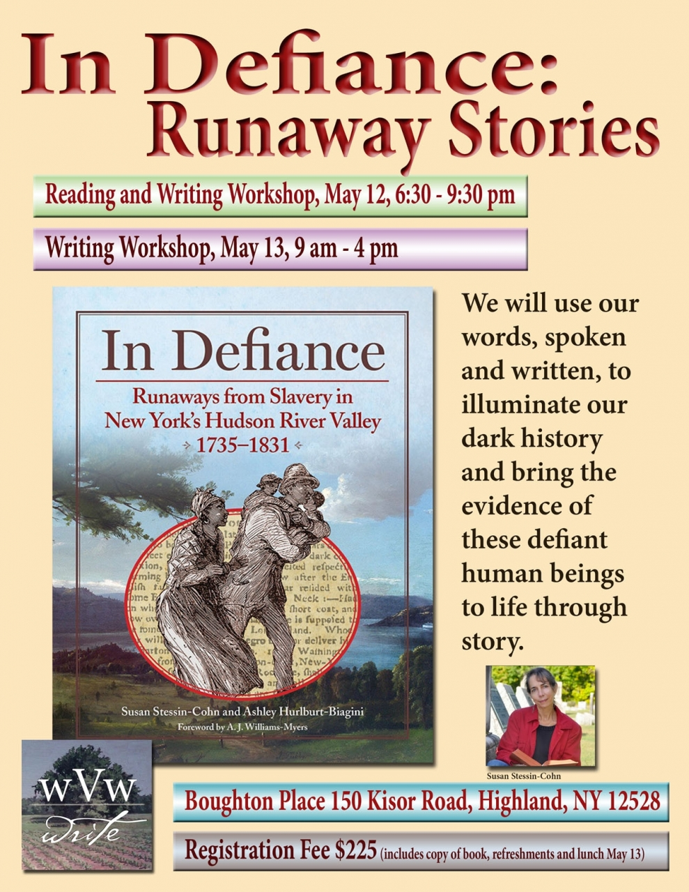 WEB-In Defiance-May 2017_Wallkill Valley Writers v2.jpg