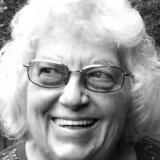 Linda Melick