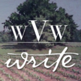 Wallkill Valley Writers