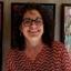 Cathy Schmitz